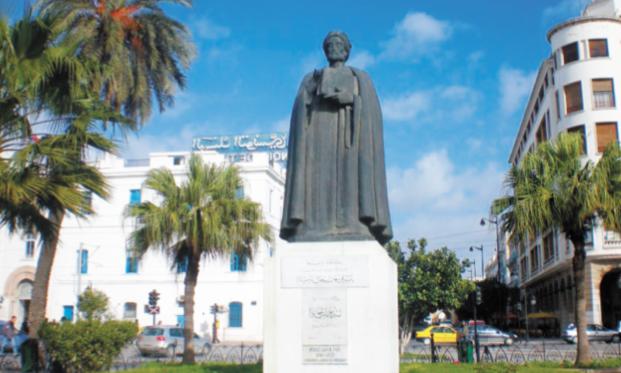 Ibn Khaldoun : Le grand penseur