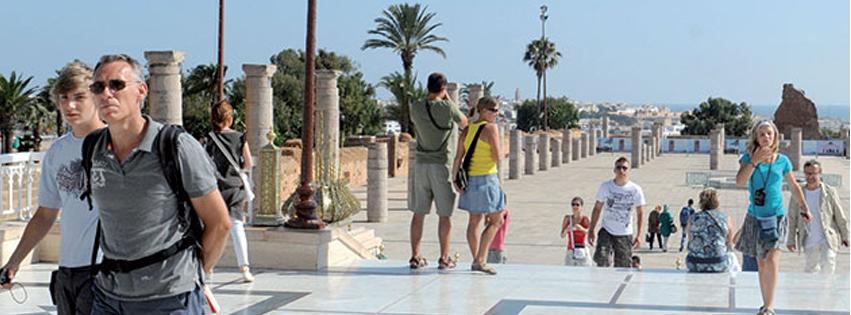 Le secteur touristique affiche des indicateurs en berne