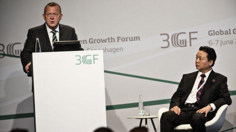 L'approche du Maroc pour réduire  sa dépendance énergétique exposée au Forum de Copenhague