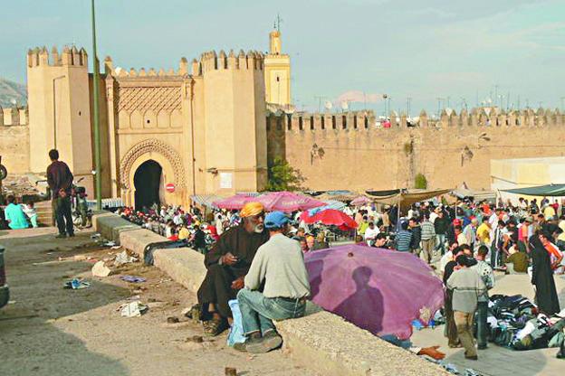 Ramadan à Fès, des traditions à forte charge spirituelle