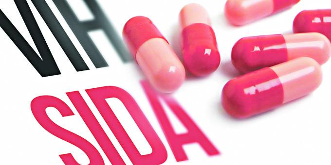 Des objectifs ambitieux pour mettre fin à l'épidémie du sida d'ici 2030
