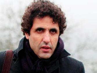 Le cinéaste marocain Mohamed Ulad lauréat du prix Copernic