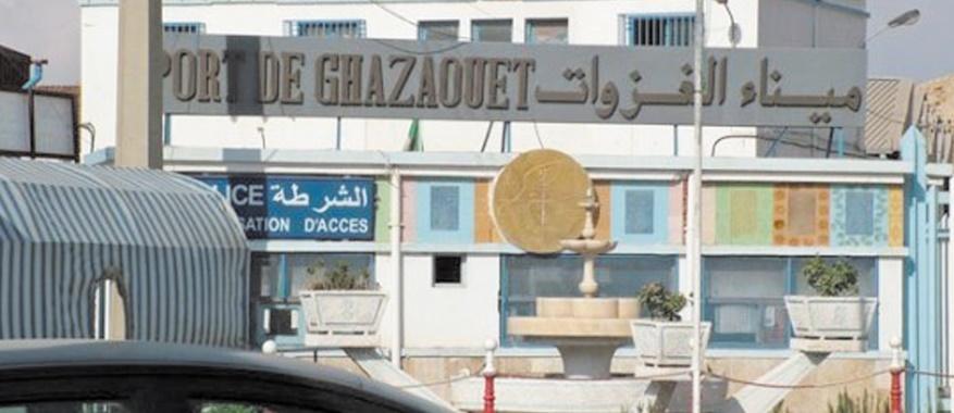 Des Sahraouis interdits de voyager par la sécurité algérienne