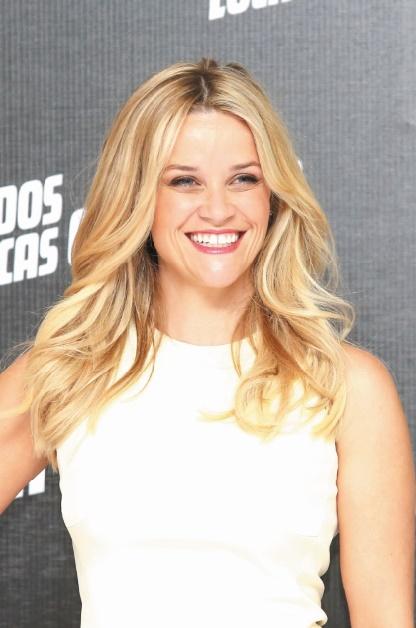 Ces grands rôles que les stars ont refusés : Reese Witherspoon, Scream (1996)