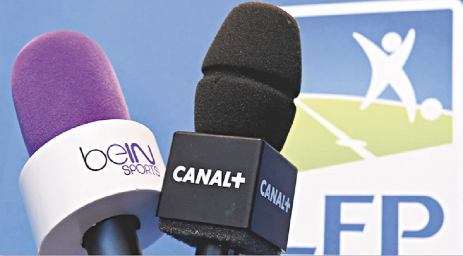 La fin du cardsharing en France touchera aussi le Maroc