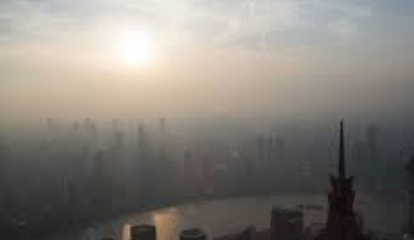 La pollution atmosphérique, un des principaux facteurs de risque des AVC