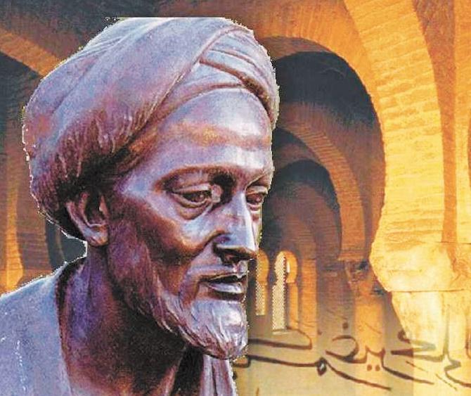 Ibn Hazm : Un penseur de conviction
