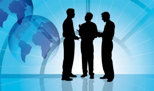 Centraliser toutes les données sur l'environnement des TPME au plan national et régional