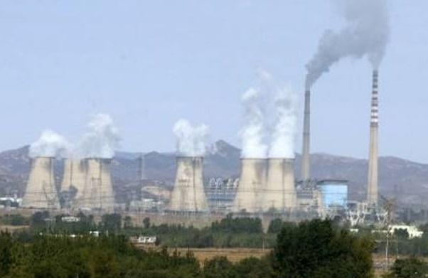 Nouvelle méthode prometteuse de stockage du CO2 dans le sol