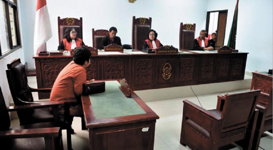 Les Etats étrangers ne sont pas reconnus comme plaignants par le tribunal français