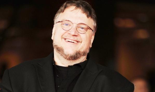 "Guillermo Del Toro dévoile sa série animée ""Troll Hunters"""