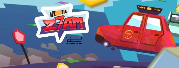 Les développeurs marocains font le buzz sur Play Store