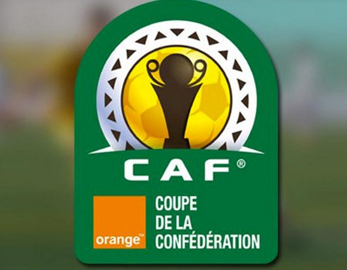 Place à la compétition continentale pour le WAC et le FUS