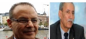 Alger hésite entre Khaddad et Ghali pour succéder à Mohamed Abdelaziz