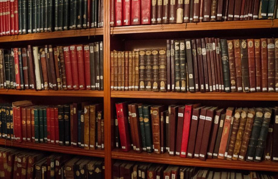 Bibliothèque Al Quaraouiyine Un haut lieu du savoir au cœur de la médina de Fès