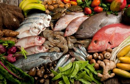 Les débarquements des sardines, du chinchard, du maquereau et de l'espadon font un bond en avant