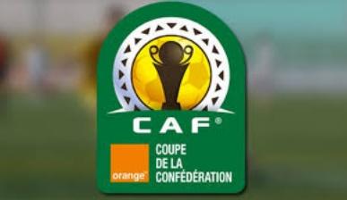 Coupe de la CAF : Le FUS assure l'essentiel