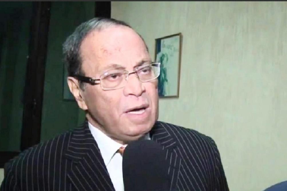 Ahmed Roudani, un acteur qui a gravé son nom dans le silence et l'engagement