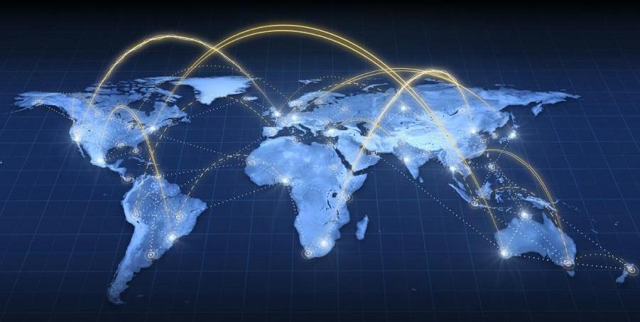 Le Maroc confirme sa position de plateforme pour les investissements étrangers