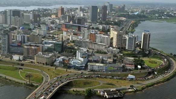 Rencontre d'affaires au profit de l'intégration régionale à Abidjan