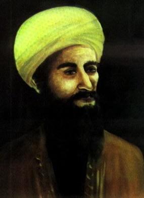 Jabir Ibn Hayyan : Le précurseur de la nomenclature des substances
