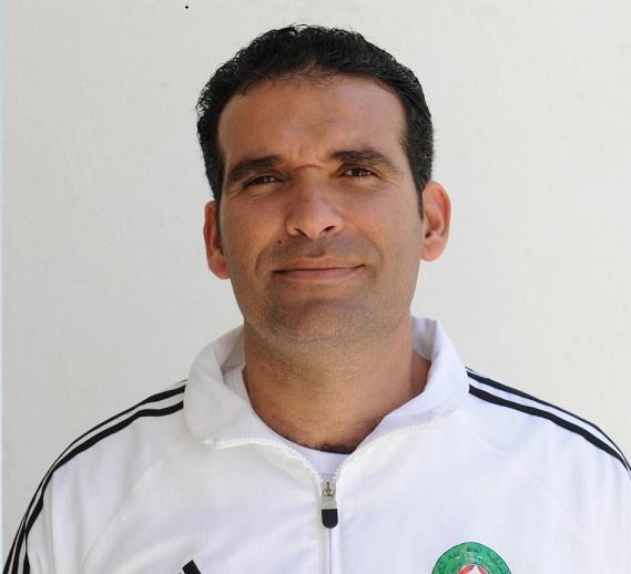 Dguig : Nous sommes les champions d'un foot encore en voie de développement