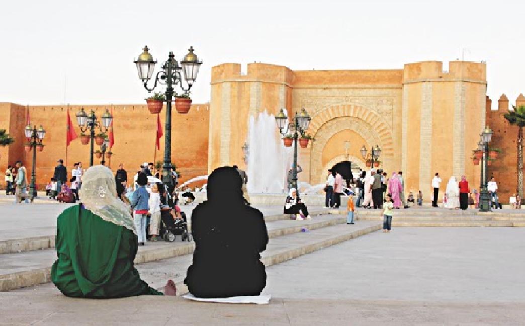 Prévenir et combattre les maladies non transmissibles au Maroc