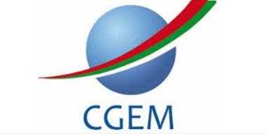La CGEM lance son site sur la responsabilité sociale des entreprises