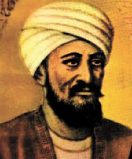 Ibn Zuhr : Le grand médecin