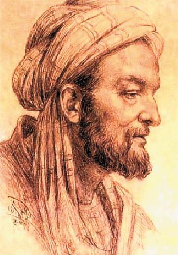 Ibn Tufayl : Le médecin et le philosophe