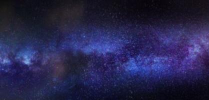 Découverte de deux exoplanètes dans leur première enfance