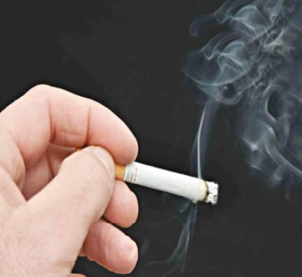 Pour les fumeurs, Ramadan est une occasion propice pour le sevrage