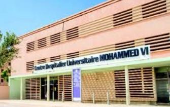 Cinquième transplantation hépatique réussie au CHU Mohammed VI de Marrakech