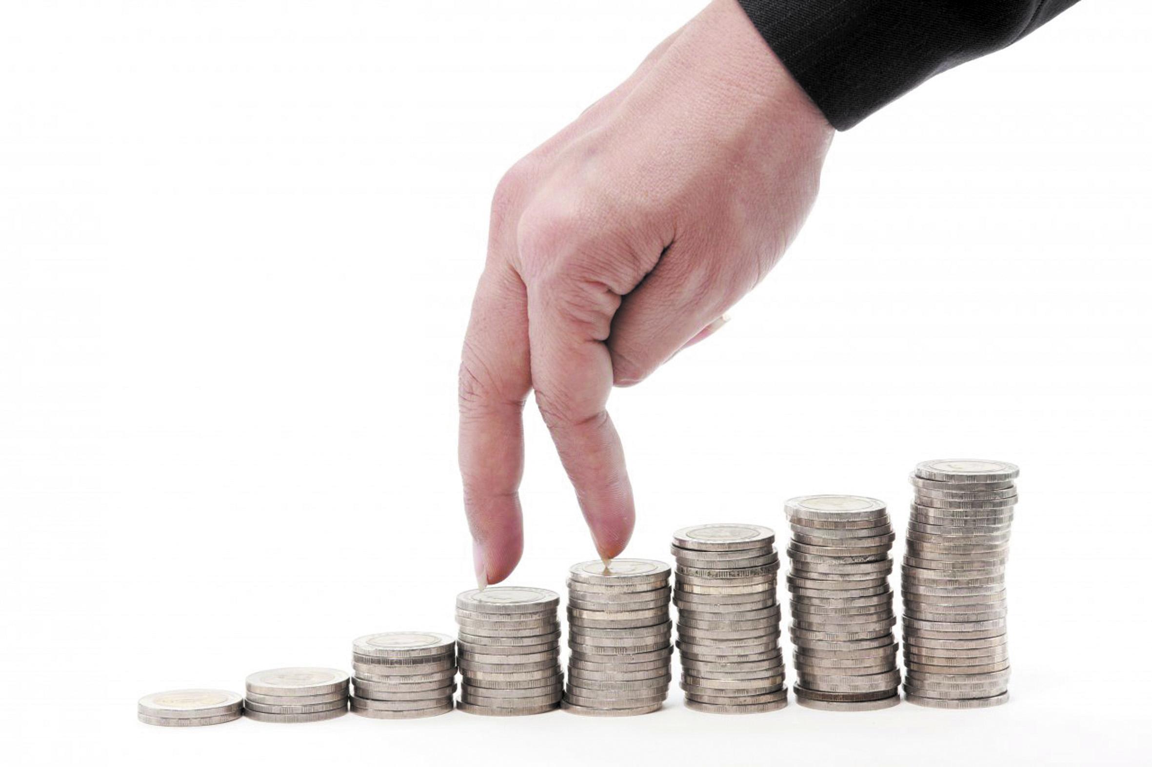 Hausse de l'encours de la dette extérieure du Trésor