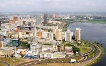 Le commerce intra-africain sous la loupe des experts à Abidjan