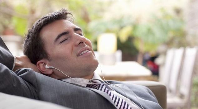 Comment choisir de bons écouteurs ?