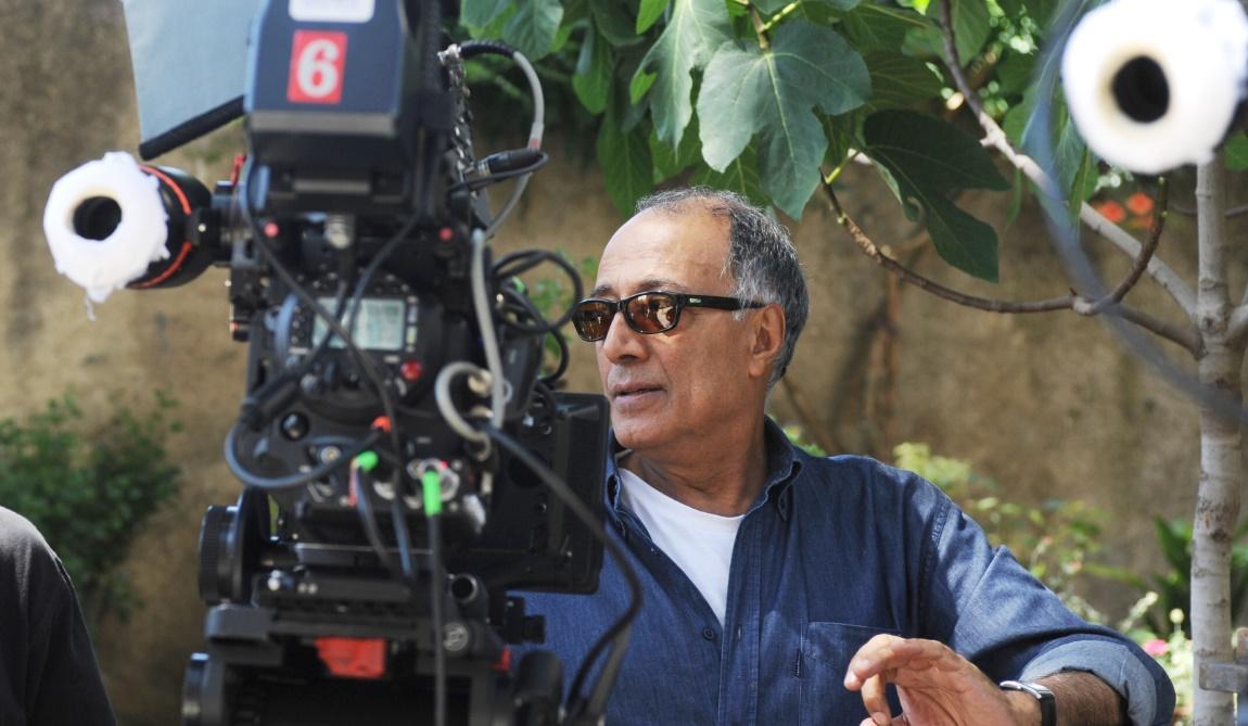 Abbas Kiarostami, l'un des plus grands cinéastes du XXème siècle n'est plus