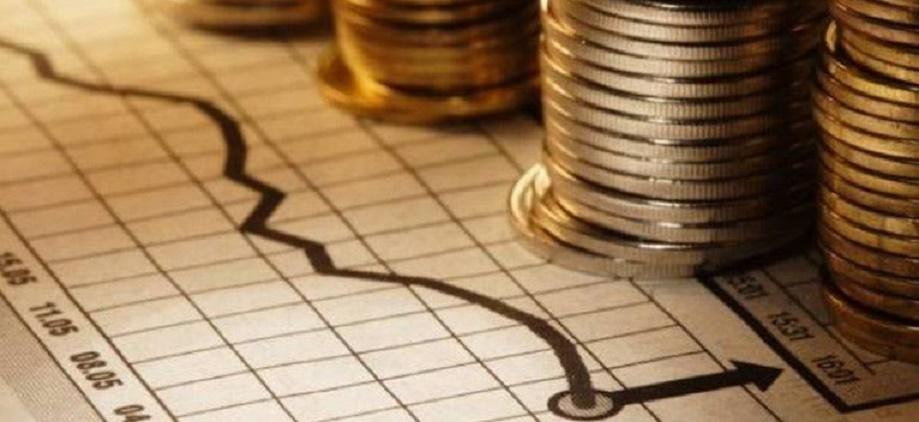 La dette extérieure publique du Royaume va crescendo