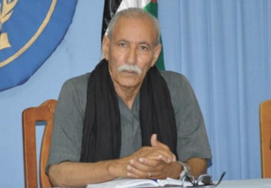 Alger place un nouveau pion à la tête des séparatistes