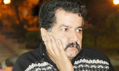 L'identité du cinéma marocain vue par Hamid Tbatou