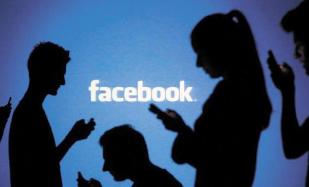 Facebook va donner la priorité aux posts des amis avant ceux des médias