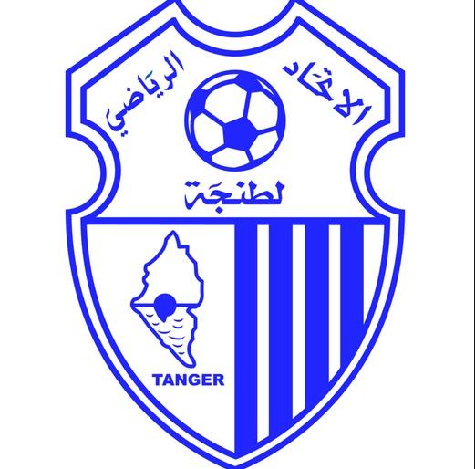 Abdelhamid Abderchane : Les recrutements de l'Ittihad de Tanger pour cette année sont raisonnables