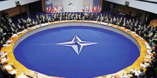 L'OTAN déterminée à renforcer sa coopération en matière  de sécurité avec Rabat