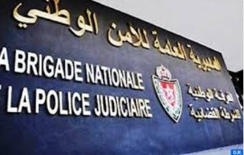 Arrestation à Casablanca du meurtrier présumé d'un couple marocain de confession juive