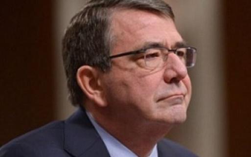 Les Etats-Unis annoncent l'envoi en Irak de soldats supplémentaires