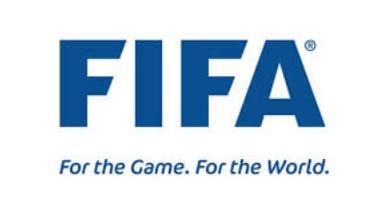 Arbitrage marocain au tournoi olympique de football