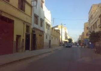 Démantèlement à Fkih Ben Salah d'une usine clandestine de fabrication d'eau-de-vie