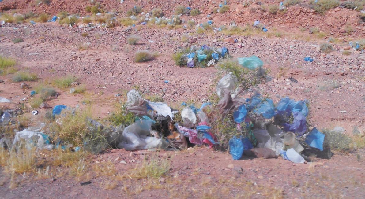 La Coordination du secteur du plastique presse le gouvernement à ouvrir le dialogue avec les professionnels