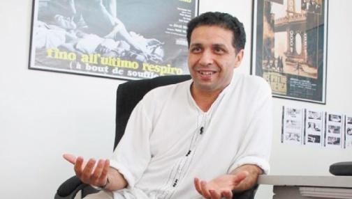 Lakhmari: Ni tremplin, ni brouillon, le court métrage est un film à part entière