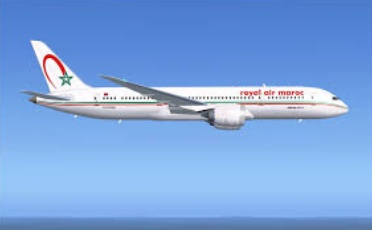 RAM dément les informations sur le classement des compagnies aériennes